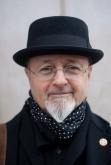 David Charkham, 2013