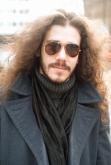 Fabio, 2013