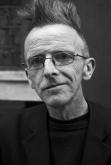 Steve Marchant, 2013