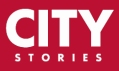 City Stories Final small white on red proper white