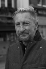 John Pannell, 2014