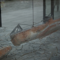 Anselm Kiefer: a conversation (part three)
