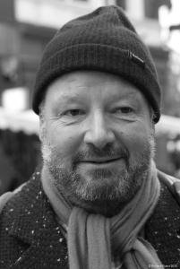 Chris Twigg, 2015