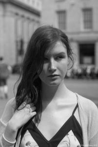 Edith, 2015