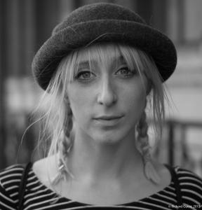 Frances, 2015
