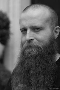 Leon Hart, 2015