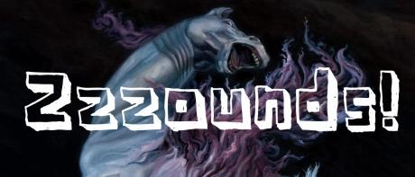 zzzounds-ad-2
