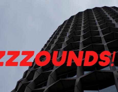 Zzzounds! 3