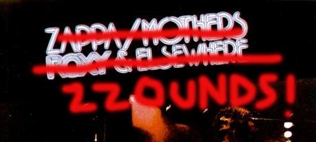 zzzounds-ad-4-zappa