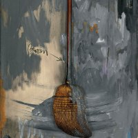 Jasper Johns: A Conversation (part three)