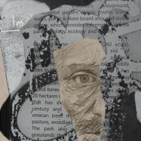 Brooklyn Art Library Sketchbook Project