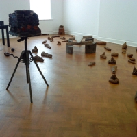 Joseph Beuys: a conversation (part three)